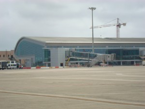00.-ampliación aeropuerto de mahón