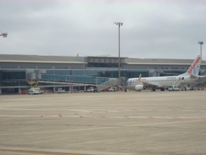 01.-ampliación aeropuerto de mahón