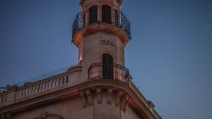 02.-HOTEL HOSTAL CUBA REFORMA INTERIOR