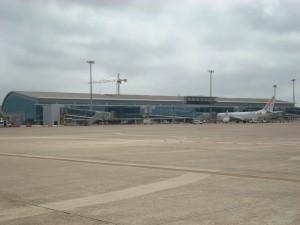 02.-ampliación aeropuerto de mahón
