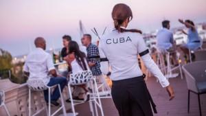 03.-HOTEL HOSTAL CUBA REFORMA INTERIOR