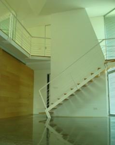 06.-escalera principal pasd
