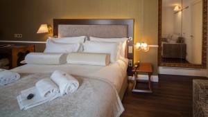 10.-HOTEL HOSTAL CUBA REFORMA INTERIOR