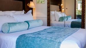 11.-HOTEL HOSTAL CUBA REFORMA INTERIOR