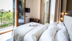 13.-HOTEL HOSTAL CUBA REFORMA INTERIOR