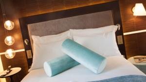 14.-HOTEL HOSTAL CUBA REFORMA INTERIOR