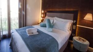 16.-HOTEL CUBRA REFORMA INTERIOR