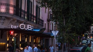 17.-HOTEL HOSTAL CUBA REFORMA INTERIOR