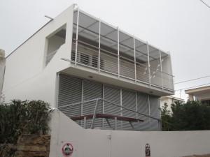18.-fachada anterior pasd