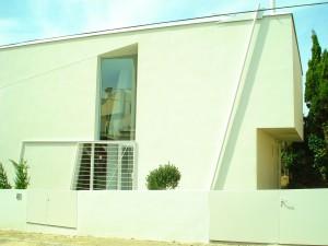 22.-fachada lateral pasd