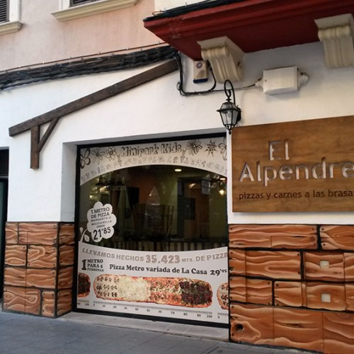 EL-ALPENDRE-RESTAURANTE-LICENCIA-ACTIVIDAD-PALMA-DE-MALLORCA_01