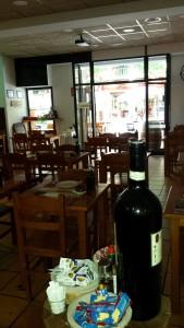 EL-ALPENDRE-RESTAURANTE-LICENCIA-ACTIVIDAD-PALMA-DE-MALLORCA_07