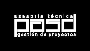 Pasd. Arquitectos técnicos Mallorca