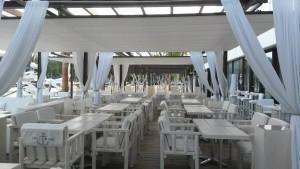 proyecto reforma port blanc (10)