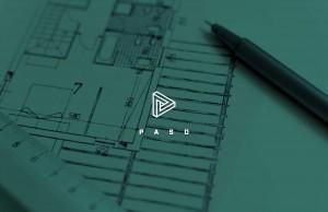 intro-home-portfolio