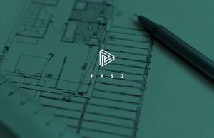intro-home-portfolio2