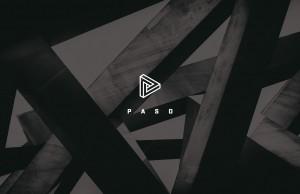 intro-home-portfolio4