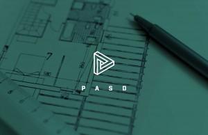 intrp-home-portfolio