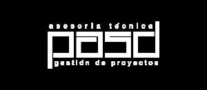 Pasd. Asesoría técnica Mallorca