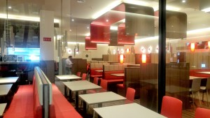 vips-palma-restaurante-arquitectura-diseno-interiorismo-pasd-02