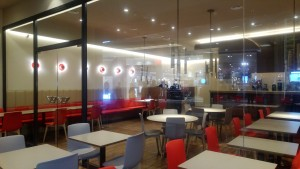 vips-palma-restaurante-arquitectura-diseno-interiorismo-pasd-01