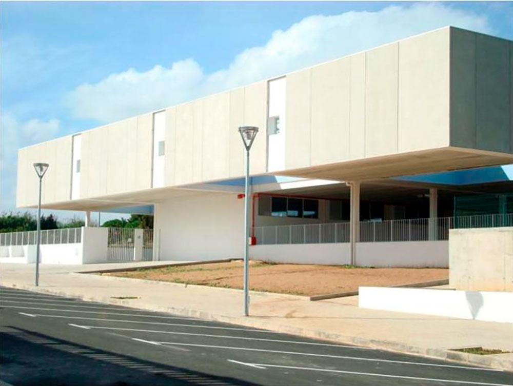 CONSTRUCTOR-MANAGER-DIRECCION-OBRA-ARQUITECTURA-OBRA-PUBLICA-INCA-MALLORCA-01