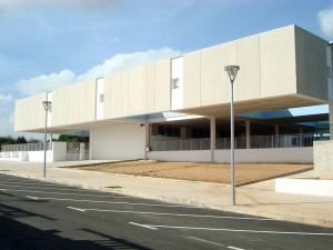 CONSTRUCTOR-MANAGER-DIRECCION-OBRA-ARQUITECTURA-OBRA-PUBLICA-INCA-MALLORCA-04