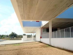 CONSTRUCTOR-MANAGER-DIRECCION-OBRA-ARQUITECTURA-OBRA-PUBLICA-INCA-MALLORCA-05