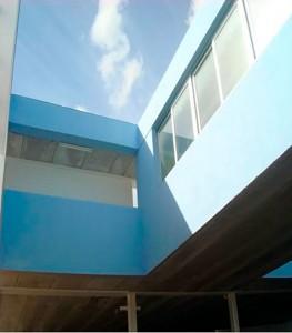 CONSTRUCTOR-MANAGER-DIRECCION-OBRA-ARQUITECTURA-OBRA-PUBLICA-INCA-MALLORCA-09