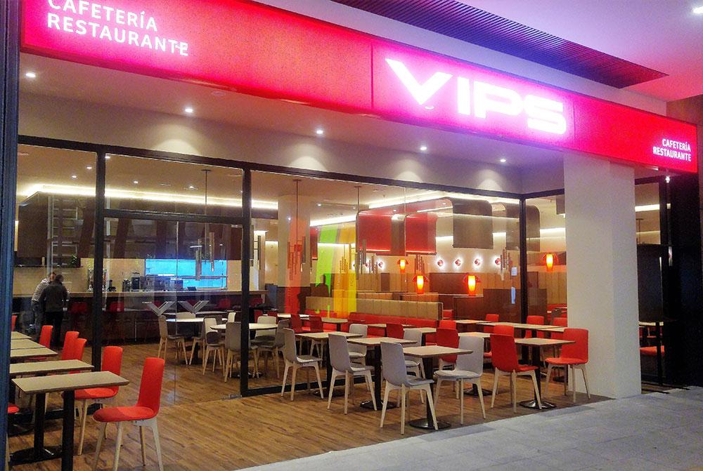 VIPS-PALMA-RESTAURANTE-OBRA-ACONDICIONAMIENTO-LOCAL-INSTALACIONES-CONTRAINCENDIOS-CONSTRUCTOR-CONSTRUCTOR-MANAGER-FAN-MALLORCA-CENTRO-COMERCIAL-MALLORCA-01