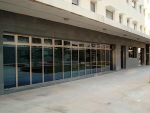ACONDICIONAMIENTO-INTERIOR-LOCALES-IB3-RADIO-OBRA-CONSTRUCTOR-MANAGER-PALMA-DE-MALLORCA-02