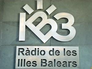 ACONDICIONAMIENTO-INTERIOR-LOCALES-IB3-RADIO-OBRA-CONSTRUCTOR-MANAGER-PALMA-DE-MALLORCA-04