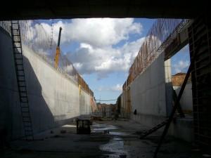 METRO-PALMA-OBRA-CONSTRUCTOR-MANAGER-ESTRUCTURA-PALMA-DE-MALLORCA-04