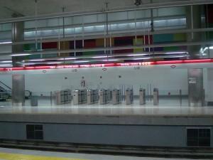 METRO-PALMA-OBRA-CONSTRUCTOR-MANAGER-ESTRUCTURA-PALMA-DE-MALLORCA-07