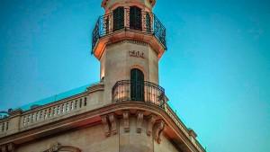 HOSTAL-CUBA-REFORMA-INTEGRAL-DIRECCION-TECNICA-DIRECCION-SEGURIDAD-Y-SALUD-PALMA-DE-MALLORCA-02