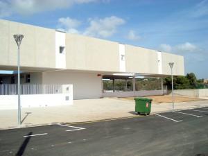 CONSTRUCTOR-MANAGER-DIRECCION-OBRA-ARQUITECTURA-OBRA-PUBLICA-INCA-MALLORCA-03