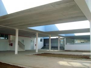 CONSTRUCTOR-MANAGER-DIRECCION-OBRA-ARQUITECTURA-OBRA-PUBLICA-INCA-MALLORCA-06