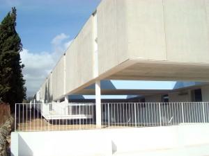 CONSTRUCTOR-MANAGER-DIRECCION-OBRA-ARQUITECTURA-OBRA-PUBLICA-INCA-MALLORCA-07