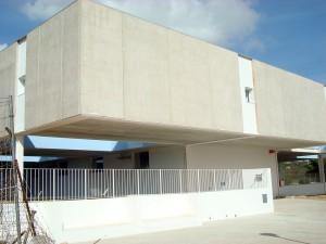 CONSTRUCTOR-MANAGER-DIRECCION-OBRA-ARQUITECTURA-OBRA-PUBLICA-INCA-MALLORCA-08