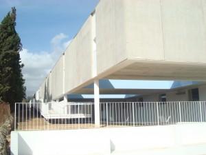 INCA (7)
