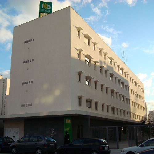 ACONDICIONAMIENTO-INTERIOR-LOCALES-IB3-RADIO-OBRA-CONSTRUCTOR-MANAGER-PALMA-DE-MALLORCA-01