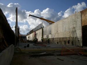 METRO-PALMA-OBRA-CONSTRUCTOR-MANAGER-ESTRUCTURA-PALMA-DE-MALLORCA-03