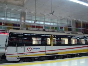 METRO-PALMA-OBRA-CONSTRUCTOR-MANAGER-ESTRUCTURA-PALMA-DE-MALLORCA-09